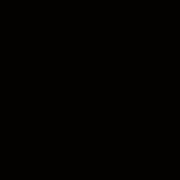 Montana Acrylic Marker 0.7mm S9000 Black EAN4048500322792