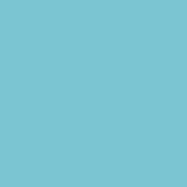 Montana Acrylic Marker 2mm S5000 Blue Light EAN4048500322976
