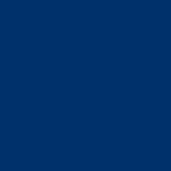 Montana Acrylic Refill 25ml S5020 Blue Dark EAN4048500323645