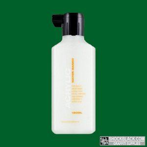 Montana Acrylic Refill 180ml S6020 Green Dark EAN4048500323959