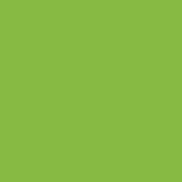 Montana Acrylic Marker 2mm F6000 Acid Green EAN4048500346347