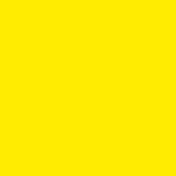 GP1000 Montana Power 100% Yellow EAN4048500285561