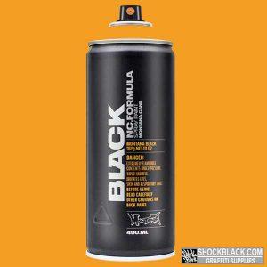 BLK2060 Montana Black Juice EAN4048500321337
