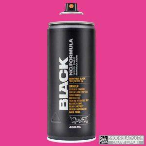 BLK3148 Montana Black Beast EAN4048500386404