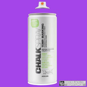 CH4150 Montana Chalk Violet EAN4048500376139