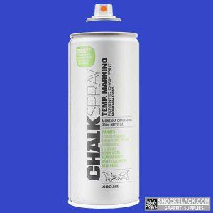 CH5050 Montana Chalk Blauw EAN4048500376153