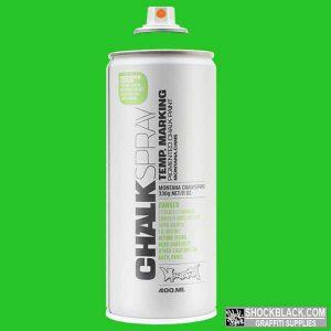 CH6050 Montana Chalk Groen EAN4048500376177