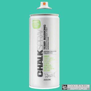 CH6120 Montana Chalk Turquoise EAN4048500376184