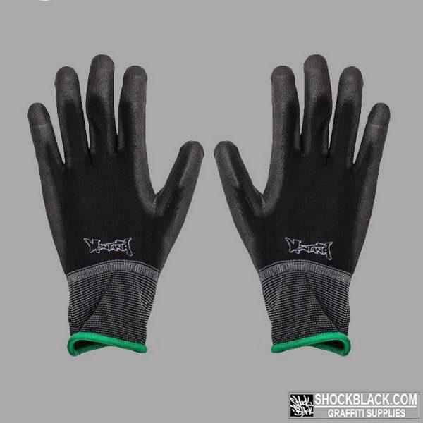 PU Handschoenen EAN4048500336591