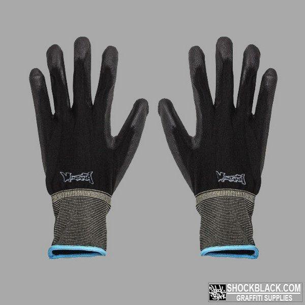 PU Handschoenen EAN4048500336607