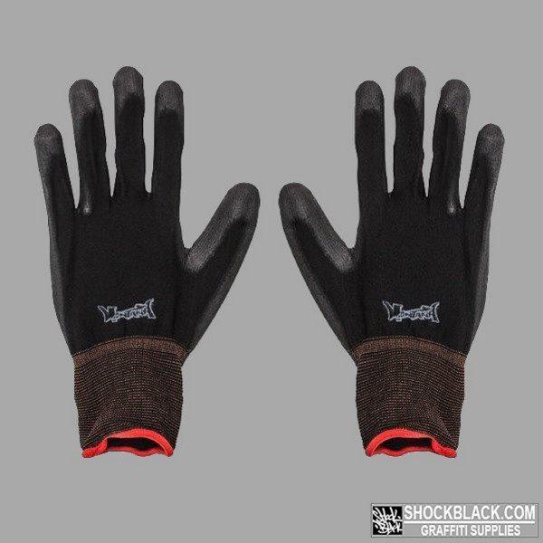 PU Handschoenen EAN4048500336614