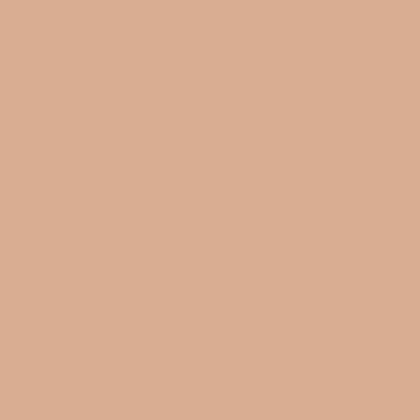 Montana Acrylic Refill 25ml 1430 Make Up EAN4048500346484