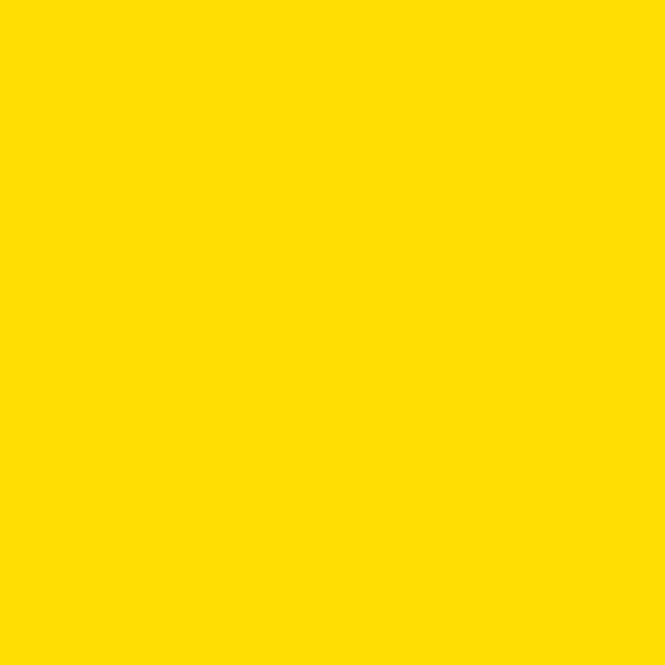 Montana Acrylic Refill 180ml F1000 Flash Yellow EAN4048500346514