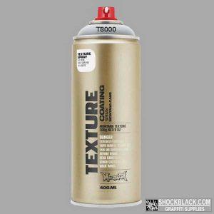 Montana Texture EAN4048500415432