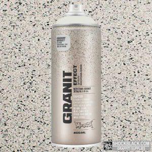 EG7000 Montana Granit Effect Light Grey EAN4048500415388