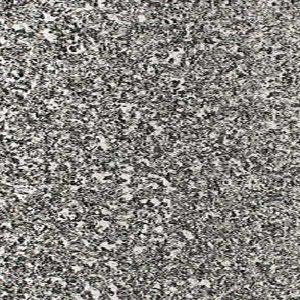 EG7050 Montana Granit Effect Grey EAN4048500415395