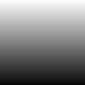 EMC9000 Montana Metallic Effect Black EAN4048500448768