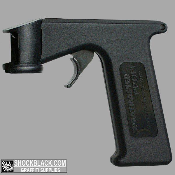 Spraymaster 703072