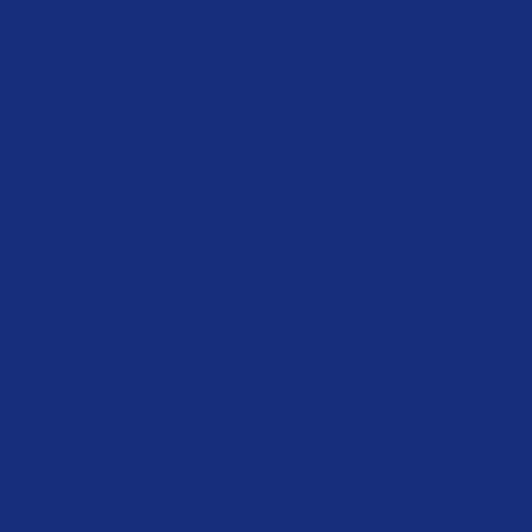 RAL5002 SPARVAR 400 ml Hoogglans Ultramarijn Blauw EAN4009506095028