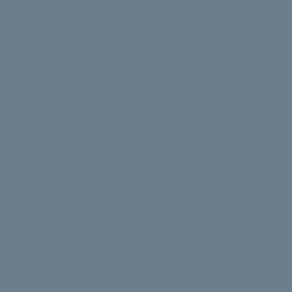 SPARVAR GRONDLAK GRIJS EAN4009506013183