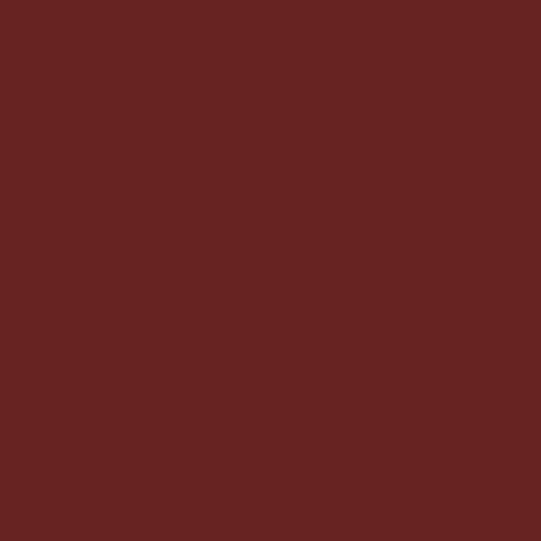 SPARVAR GRONDLAK ROODBRUIN EAN4009506013176