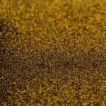 EGGold Montana Glitter Transparant Gold EAN4048500495076