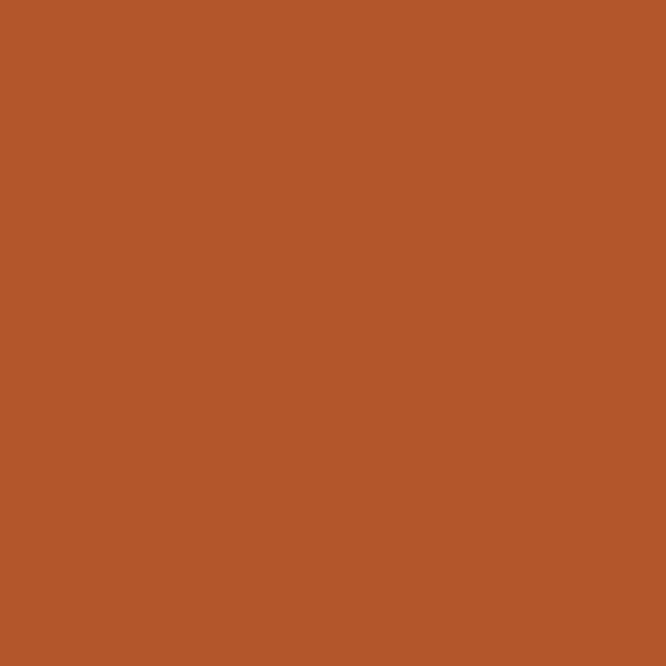 Montana Acrylic Refill 180ml S8010 Brown EAN4048500323973