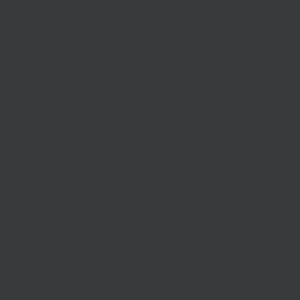 Montana BOLD Refill 200ml Black ShockBlack.com